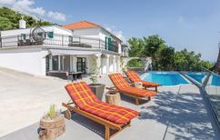 Holiday home 1252443 for 8 persons in Brela