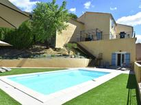 Holiday home 1252459 for 8 persons in Montouliers