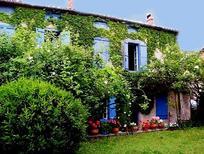 Ferienhaus 1252478 für 8 Erwachsene + 1 Kind in Peyrefitte-du-Razès