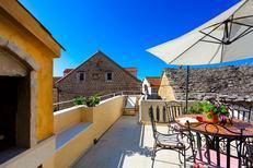 Ferienhaus 1252488 für 4 Erwachsene + 2 Kinder in Makarska