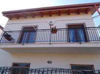 Appartamento 1252500 per 6 persone in Agerola