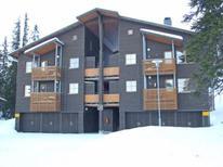 Ferienhaus 1252633 für 5 Personen in Ruka