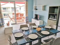 Holiday apartment 1252641 for 6 persons in Vieux-Boucau-les-Bains