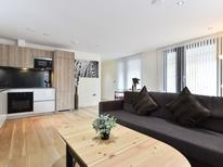 Holiday apartment 1252663 for 4 persons in London-Southwark