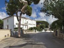 Apartamento 1252701 para 7 personas en San Vincenzo