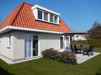 Ferienhaus 1252714 für 6 Personen in Noordwijkerhout
