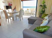Ferienwohnung 1252747 für 4 Personen in Portimão