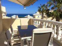 Mieszkanie wakacyjne 1252765 dla 5 osób w Guardamar del Segura