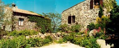 Ferienhaus 1252770 für 6 Personen in Evenos