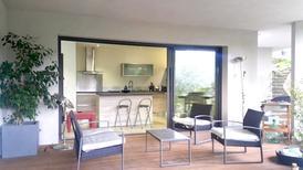 Appartamento 1252772 per 2 persone in Porticcio