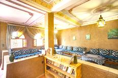 Casa de vacaciones 1252788 para 10 personas en Zagora