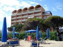 Apartamento 1252811 para 6 personas en Porto Santa Margherita