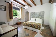 Appartement de vacances 1252862 pour 7 personnes , Urbino