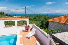 Holiday home 1252878 for 8 persons in Novo Selo