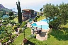Holiday home 1252909 for 29 persons in Colli di Fontanelle