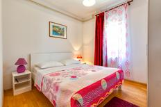 Holiday apartment 1252915 for 4 persons in Mali Losinj