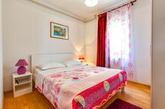 Appartement de vacances 1252915 pour 4 personnes , Mali Losinj