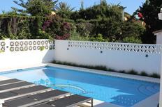 Holiday home 1252928 for 8 persons in Marbella