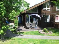 Maison de vacances 1252960 pour 4 adultes + 1 enfant , Extertal-Rott