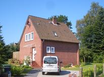 Holiday home 1252968 for 6 persons in Neuenkirchen