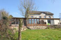 Holiday home 1253004 for 6 persons in Plombières