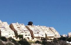 Ferienwohnung 1253016 für 4 Personen in Cumbre del Sol