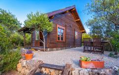 Casa de vacaciones 1253017 para 4 adultos + 1 niño en El Gastor
