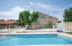 Holiday home 1253022 for 9 persons in Hyères