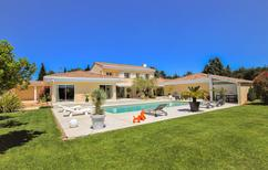 Ferienhaus 1253025 für 8 Erwachsene + 2 Kinder in Montélimar