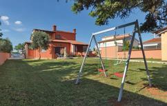 Ferienhaus 1253035 für 8 Personen in Valbandon