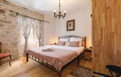 Ferienhaus 1253043 für 10 Personen in Gregi