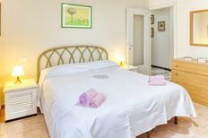 Appartamento 1253052 per 4 persone in Levanto