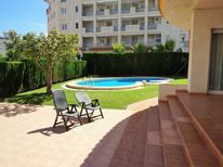Holiday apartment 1253059 for 4 persons in Playa de Albir
