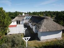 Ferienhaus 1253099 für 8 Personen in Kollerup Strand