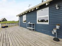 Holiday home 1253102 for 8 persons in Vrist