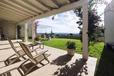 Ferienhaus 1253232 für 6 Personen in Scicli-Sampieri