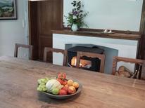 Ferienhaus 1253240 für 15 Personen in Redu