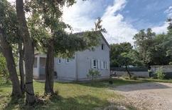 Appartement 1253287 voor 5 personen in Barbariga