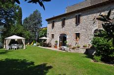 Holiday home 1253343 for 9 persons in Guardea
