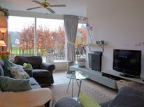 Vakantiehuis 1253380 voor 6 personen in Noordwijkerhout