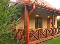 Ferienhaus 1253382 für 8 Personen in Kopalino