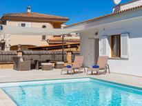 Vakantiehuis 1253409 voor 6 personen in Playa de Muro