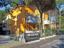 Holiday apartment 1253532 for 6 persons in Bibione