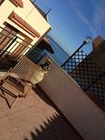Holiday apartment 1253551 for 6 persons in Aci Castello