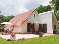Ferienhaus 1253686 für 4 Personen in Daumazan-sur-Arize