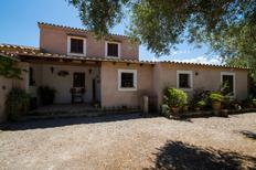 Holiday home 1253704 for 6 persons in Pollença