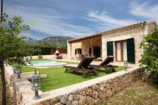 Vakantiehuis 1254094 voor 4 personen in Selva