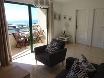 Appartement 1254112 voor 4 personen in Morro Jable