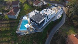 Ferienhaus 1255719 für 8 Erwachsene + 3 Kinder in Canedo de Basto