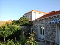 Holiday apartment 1255721 for 2 persons in Lumbarda